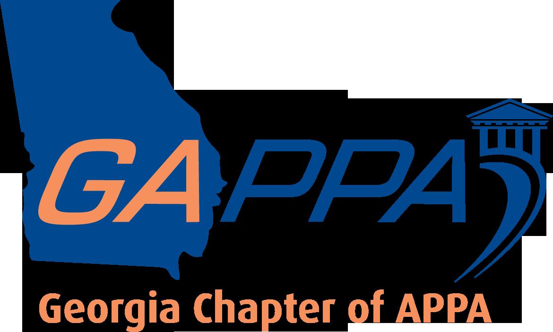 GAPPA - Georgia Chapter of APPA