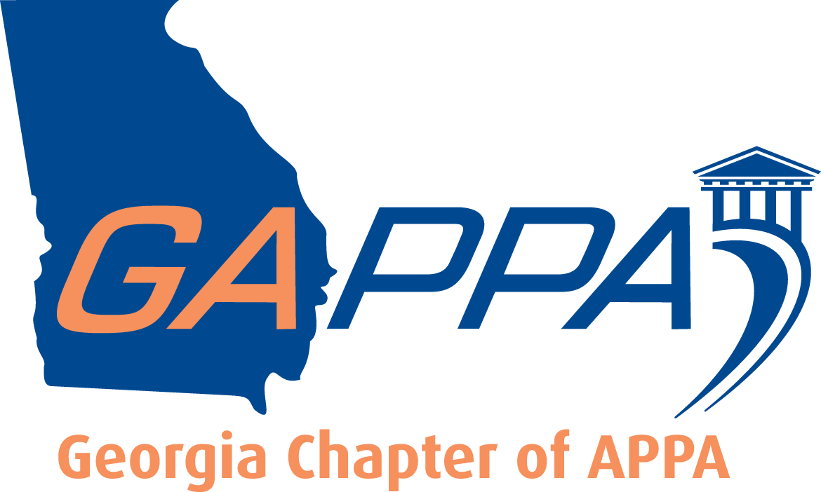 GAPPA - Georgia Chapter of APPA